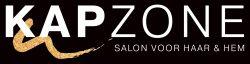 Kapzone-logo-web